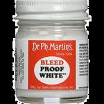 dr-ph-martin-bleedproof-white
