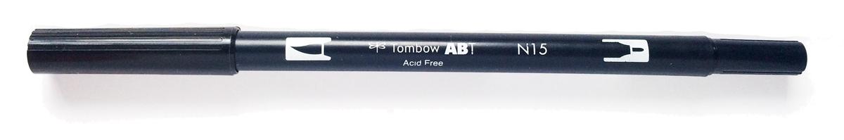 Tombow Dual Brush