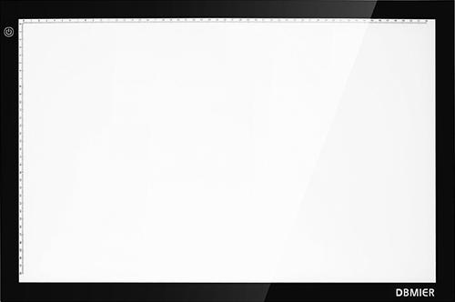 dbmier-light-pad