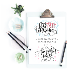 intermediate-lets-keep-lettering-white