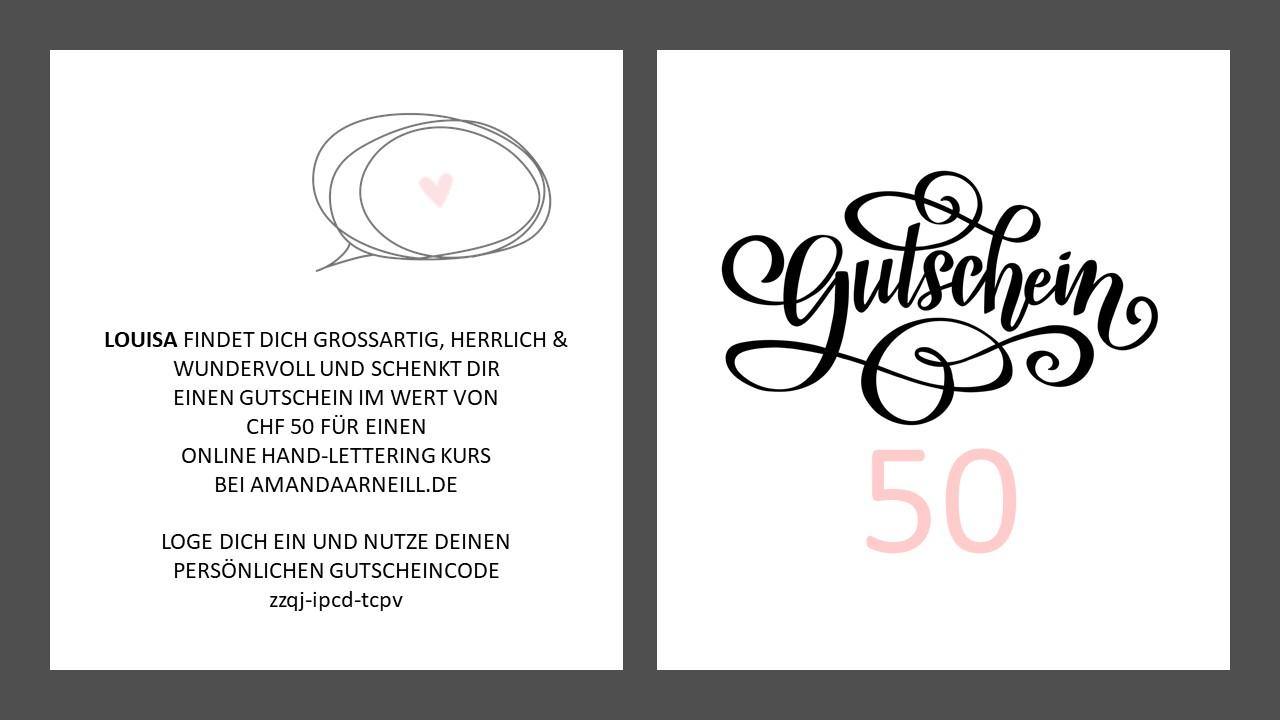 290118 Gutschein 50